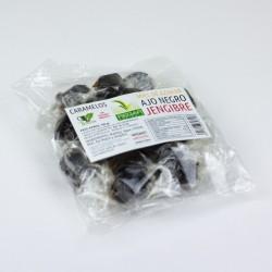 Caramelos de Miel de Azahar...